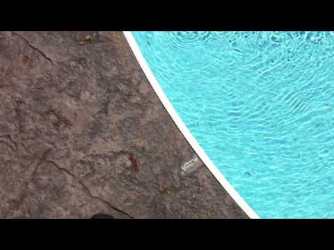 How To Measure A Pool Safety Cover