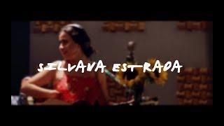 Full Session Silvana Estrada | Primavera Live-session