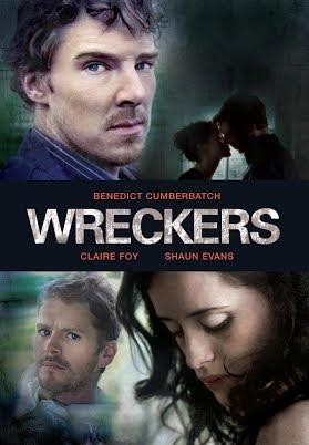 Wrecker Imdb