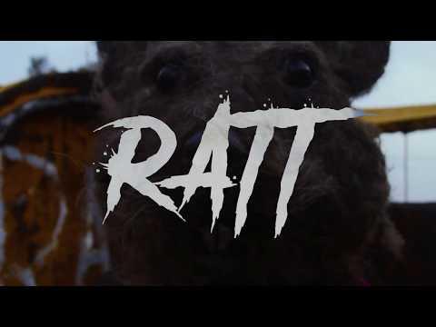 innahtura---ratt-(official-video)