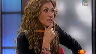 Arjona Con Adela Micha xvid streaming