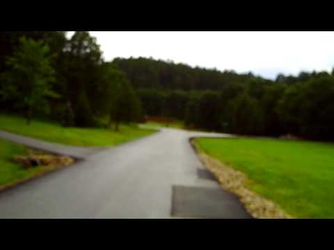 Whitewood Forest Acres Lots