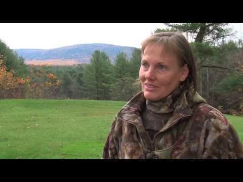 Female Hunters | Outdoor Journal | Season 11