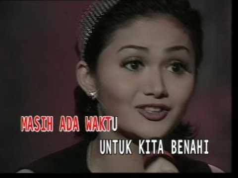 MASIH ADA WAKTU#KRISDAYANTI#INDONESIA#LEFT