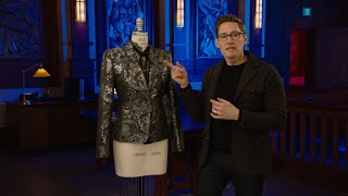 Fashion Favorites With Dan Lawson: Season 3, Episode 5