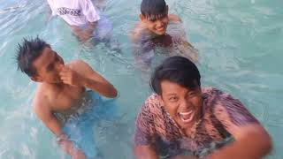 Video Jellyfishpeople poso weekend party download MP3, 3GP, MP4, WEBM, AVI, FLV September 2018