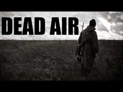 S.T.A.L.K.E.R.: DEAD AIR (ЗБТ) {5}