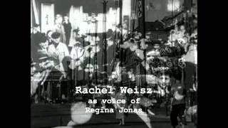 Go2Films- Regina- trailer