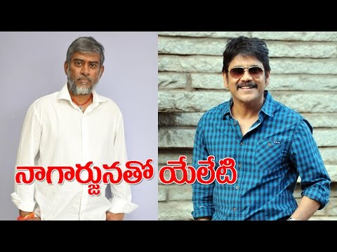 Chandrasekhar Yeleti to direct Nagarjuna | Manamantha director | Aithe | Anukokunda Oka Roju