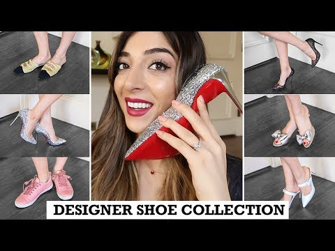 my-shoe-collection-2019!