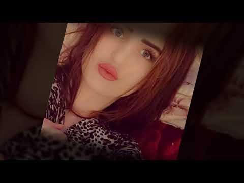 RJ AGHA ZAHOOR Pakistani song sad FM radio Karachi Pakistan