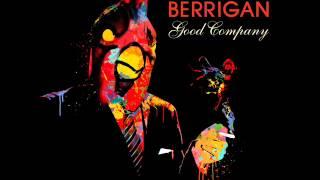 Brock Berrigan - September 22nd