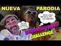 (PARODIA NUEVA) Krippy Kush BORRACHO MAO Melvin Comedia Vazquez