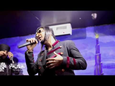 Adhi Adhi Raat ! Bilal Saeed !  ! Full HD HD   Copy