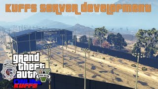 Download Imprp New Fivem Rp Server New Player Tutorial MP3