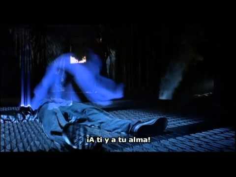 Pesadilla En Elm Street 6 (1991) Tráiler Subtitulado En Español