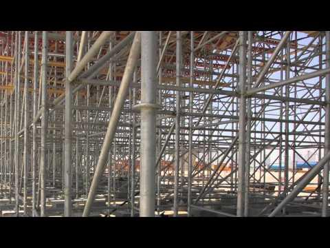 RMD Kwikform Nad Al Sheba Racecourse