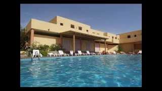 HOTEL CLUB LACONIA SARDEDNA galadriel viaggi Pieve di Soligo 04381796937