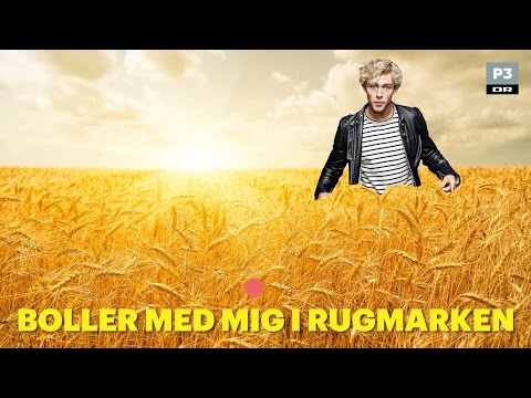 Christopher - Alane (Karaoke version) | Lågsus | DR P3