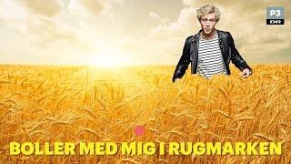 Christopher - Alane (Karaoke version) | Lågsus | DR P3