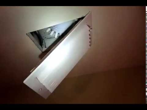 How To Make A House Ac Return Vent Filter
