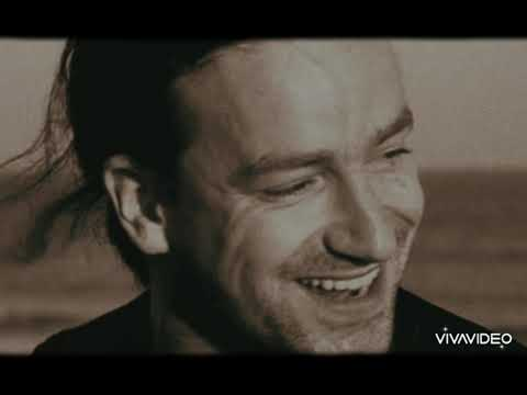 Download U2 - 'With or Without You'  Exclusive New 11 minute  Studio Version.