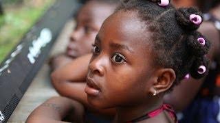Bonga Kwenda(, 2014-03-24T18:51:08.000Z)
