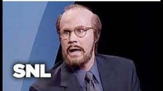 Best of SNL- Will Ferrell