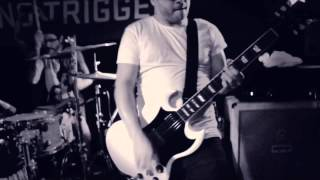 "No Trigger - Dried Piss (""Live"" in Lodi, Italy 6/7/2012)"