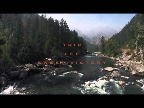 Trip Lee Sweet Victory Instrumental SD