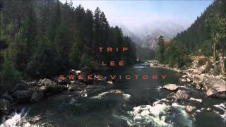 Trip Lee Sweet Victory Instrumental SD