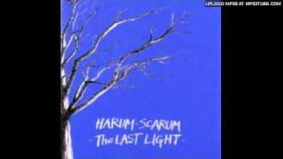 Harum-Scarum - Scars