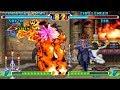 watch he video of Breakers Revenge - Pele diadema (Brazil) vs Cyber Yagami (Brazil)