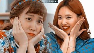 Eğlenceli Kore Klip | Aegyo