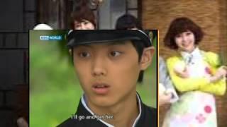 Big Sister Episode 4-English Subtitle- Korean Drama
