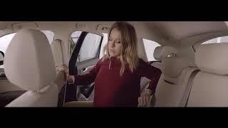 Леди Прелокс: Собчак и Виторган, секс в машине (2017)