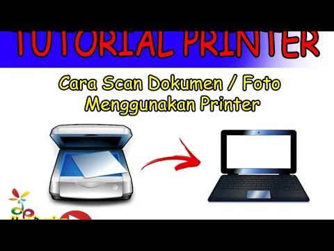 cara-scan-dokumen-menggunakan-printer-canon