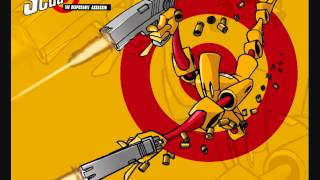 scud the disposable assassin game soundtrack: scud theme 2