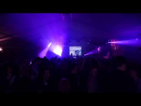 150 Jahre MV Grießen - Mallorca-Party.com