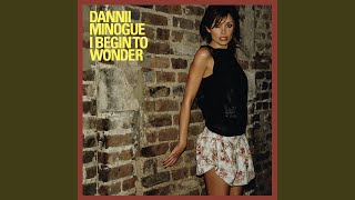 I Begin To Wonder (Dead or Alive Radio Edit)