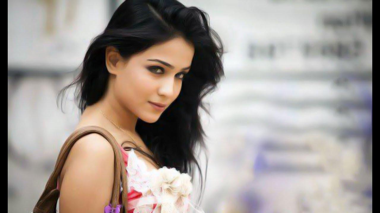 Bollywood Actress Wallpapers Hd Free Download 49 Find: Maria Del Carmen Bousada De Lara