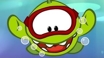 Moonbug TV - Cartoons   Kids Songs - YouTube 39b60fe850deb