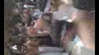 10 Moh 2009 Sialkot