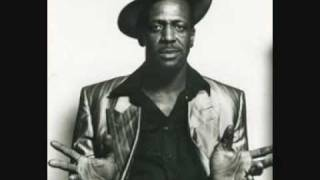 "Gregory Isaacs- Rumours 12"" hit mix"