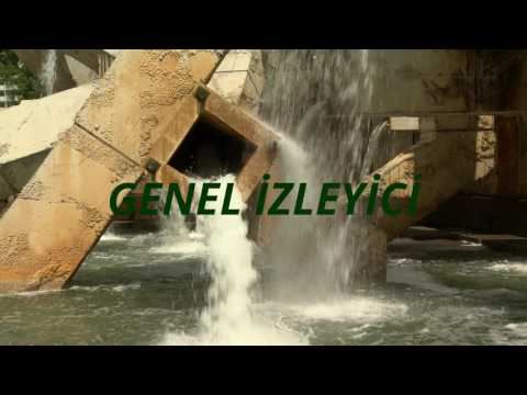 TRT BELGESEL  GENEL İZLEYİCİ JENERİGİ
