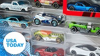 mattel-iconic-hot-wheels-digital-usa-today