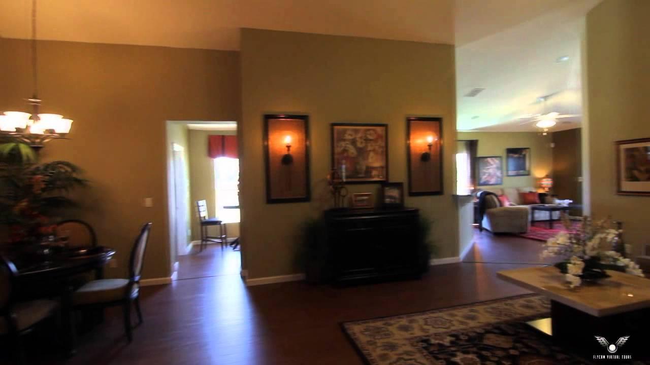 Dr Horton Floor Plan Florida Surprising hen how to Home Decorating Ideas