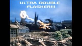 ウルトラマンレオ 殺す 数える Ultraman Leo (1974 - 1975) killcount