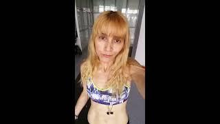 видео Что лучше для похудения: ходьба или бег?