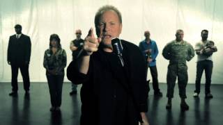Collin Raye - Never Gonna Stand for This